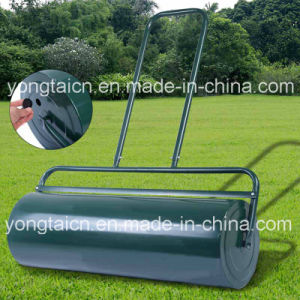 60 Liter Water Filled Garden Lawn Roller pictures & photos