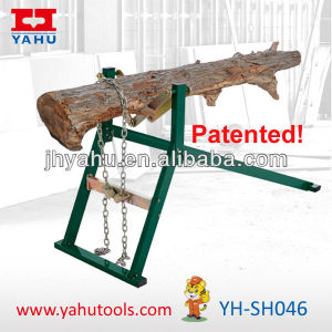 2016high Quality Folding Carpentry Cutting Stand Sawhorse pictures & photos