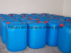 Sodium Phyate & 50%/70%/99% Phytic Acid pictures & photos