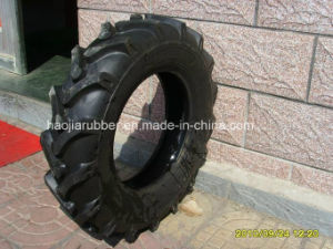 600-14 R1 Farm Agricultural Tire pictures & photos