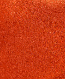 Emboss Design Synthetic Leather 041