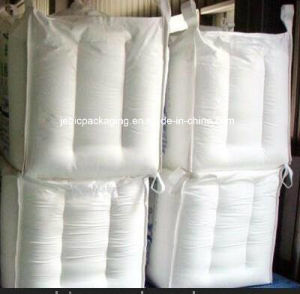 Food Grade FIBC Baffle Bulk Bag pictures & photos