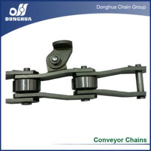 DH1796 Sugar Conveyor Chains pictures & photos