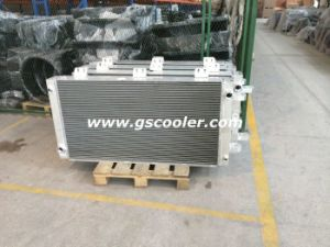Oil Radiator for Sale pictures & photos