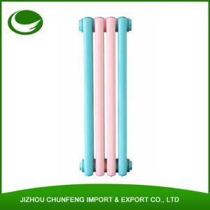 Reliable Hot Water Heater Radiators