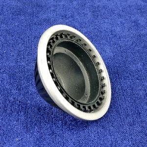 LED Aluminum Body PAR 30 Heat Sink pictures & photos