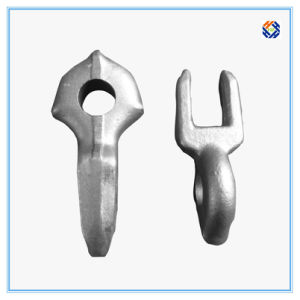 Casting Auto Part for Control Arm Ball Joint pictures & photos