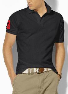 Men T-Shirt pictures & photos