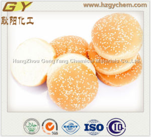 Food Additive Acetylated Mono-and Diglycerides (ACETEM) /E472A