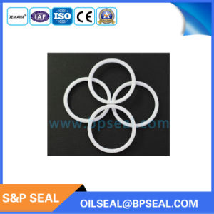 NBR, Vmq and FKM Rubber O Ring for Static and Dynamic Seal pictures & photos