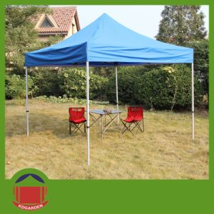 Gazebo Tent 3X3 for Good Sale pictures & photos