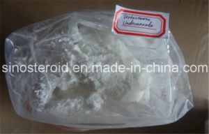 Raw Steroids Testosterone Undecanoate for Male Bodybuilding Supplements