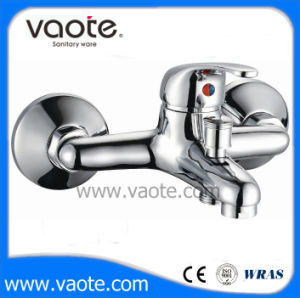 Cheapest Brass Bath Faucet Mixer (VT10101) pictures & photos