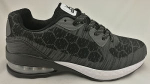 a I R M a X Sport Shoes for Men pictures & photos