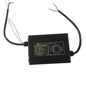 0-10V/PWM Dimming Electronic Ballast for HPS Light 250W