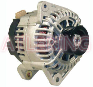 12V 120A Cw Alternator for (11017) pictures & photos