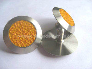 Stainless Steel Tactile Indicator/Stud (XC-MDD1321) pictures & photos