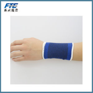 Sports Safety Sweatband /Headband with High Quality pictures & photos