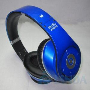 Quality Studio Bluetooth Headphone for iPhone (LS-750B)