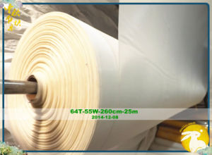 Nylon Mesh-32t/80mesh for Printing pictures & photos