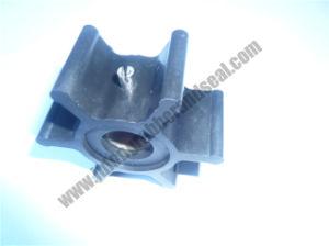 Rubber Impellers/Volvo Penta Impeller