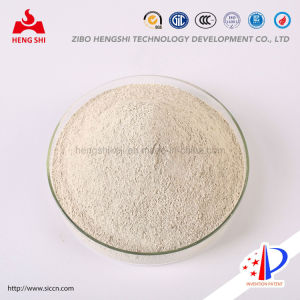 Factory Suuply Silicon Nitride Powder pictures & photos