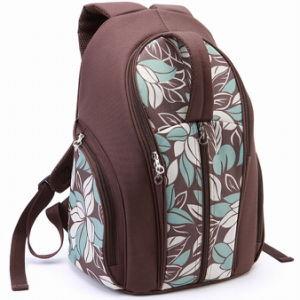 Backpack Insulated Bag (CA1349-7)