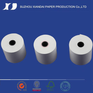 2017 Latest 5750 Thermal Paper Roll pictures & photos