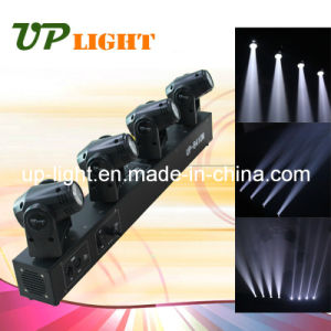 4 Head LED Beam Light pictures & photos