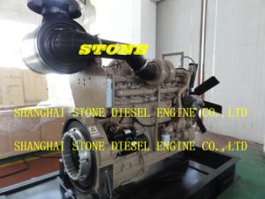 Cummins Engine Kta19-P425 for Water Pump pictures & photos