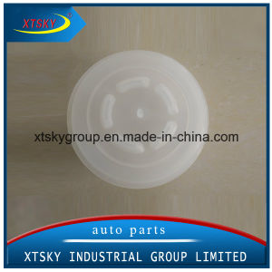 Xtsky High Quality Plastic Mold Air Filter PU Mould C14200 pictures & photos