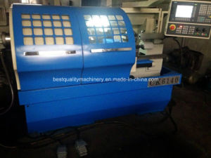 Well-Sold Ck6150/ Ck6140/ Ck6136 CNC Lathe