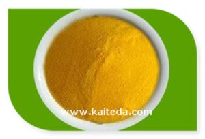 Competitive Price Polyaluminium Chloride/PAC for Water Treatment pictures & photos