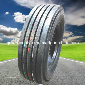 Motor Parts for Trucks, Professional Chinese Manufacturer of Truck Tire pictures & photos