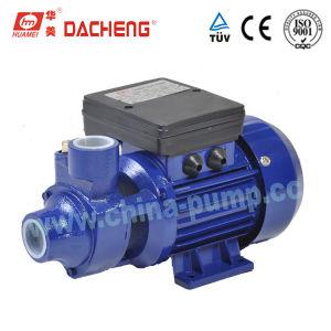 Idb Self-Priming Peripheral Water Pump pictures & photos