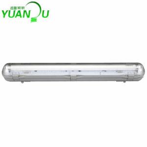 Fluorescent Light Fixture (YP8118T) pictures & photos