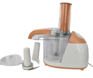Food Processor 100W 350ml Capacity (WCP-01)