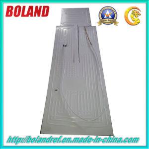 Refrigerant Roll Bond Evaporator