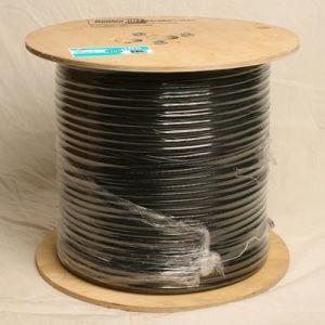 RG6 19vatc 17vatc Coax RG6 Cable pictures & photos