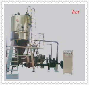 ZLG Series Spray Dryer for Traditional Dryer pictures & photos