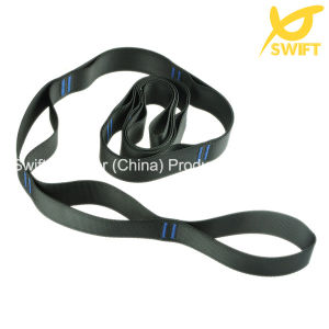 100% Nylon Yoga Swing Tree Strap