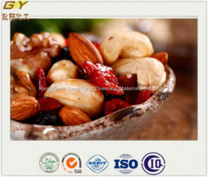 Food Ingredients Polyglycerol Esters of Fatty Acids Chemical