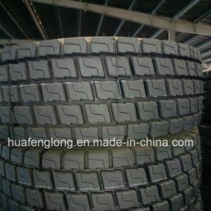 Radial Heavy Duty New China Cheap TBR Tyre (10.00R20)