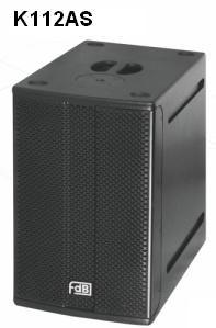 "Mini 3"" MID/High Unit Column System Professional Speaker pictures & photos"