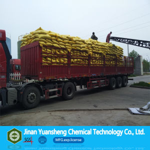 Dust Control Chemicals Calcium Lignosulfonate Powder pictures & photos