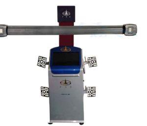Scissor Lift pictures & photos
