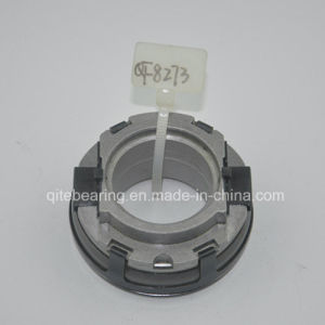 Oemb Sg 60-620-006 Clutch Bearing of Mercedes Benz, VW and Puch Qt-8273 pictures & photos