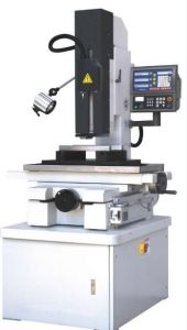 Micro Hole Drilling EDM pictures & photos