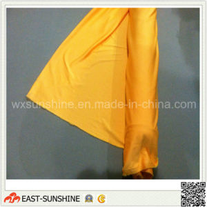 Microfiber Cloth in Roll (DH-MC0211) pictures & photos