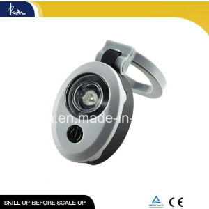 1W LED Lamp with Strong Hook (POL-RH-1A)